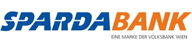 Herzlich willkommen bei der SPARDA-BANK!   SPARDA-BANK