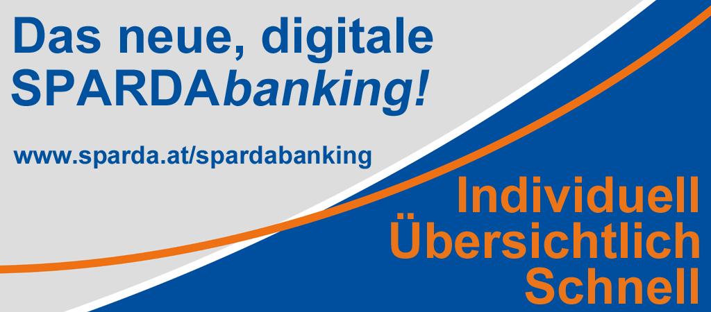 Internetbanking Sparda Bank