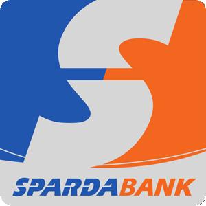 Herzlich Willkommen Bei Der Sparda Bank Sparda Bank